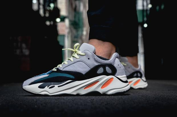 https   www.hotnewhiphop.com adidas-yeezy-boost-700-wave-runner-releasing-again-this-year-news.42660.html  ... 9e236b40c