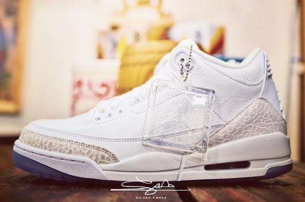 https   www.hotnewhiphop.com air-jordan-3-triple-white-release-details-announced-news.50337.html  ... e6587f07c