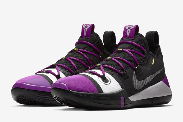89b10ec36ca9 Nike will be releasing a new Kobe sneaker on