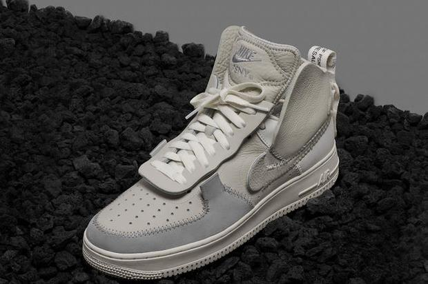 https   www.hotnewhiphop.com psny-x-nike-air-force-1 -collection-unveiled-release-info-news.57474.html 0b5452844