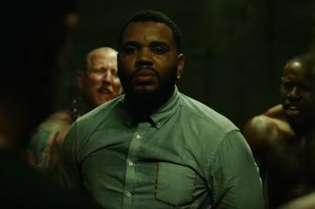 Kevin Gates Drops Off New Fight Club-Inspired Video For