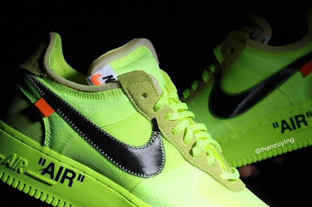 https   www.hotnewhiphop.com off-white-x-nike-air-force-1 -low-volt-revealed-in-detail-news.62334.html 8b1449d18