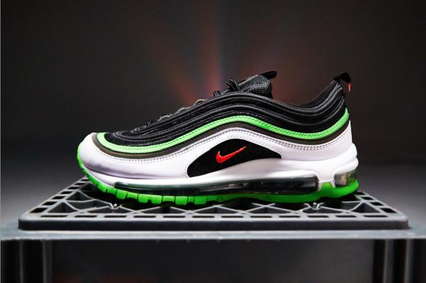 21be79534dcec https://www.hotnewhiphop.com/nike-air-max-97 -dallas-releases-in-home-and-away-colorways-news.77418.html