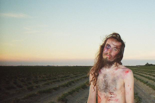 Pouya Switches Up His Style On New Album