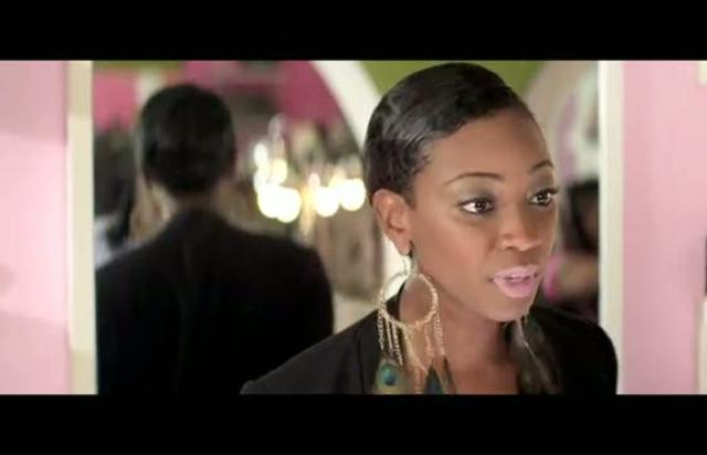 Wale feat miguel lotus flower bomb official video video mightylinksfo
