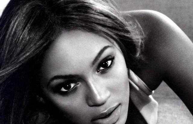 "Beyonce ""Yonce"" Video [New Video]"