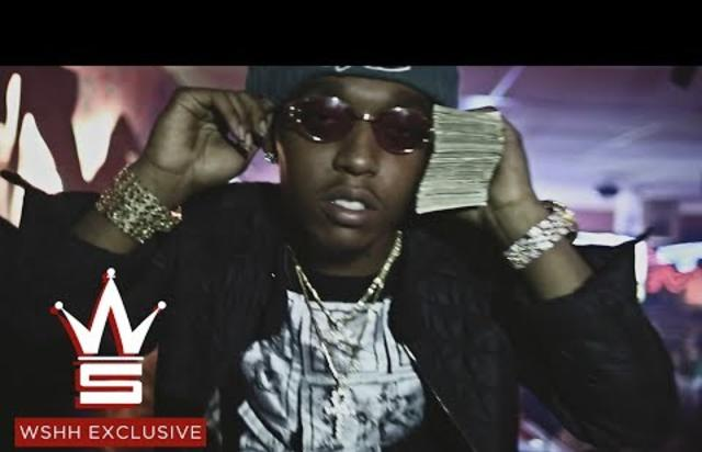 migos streets on lock 2 songs