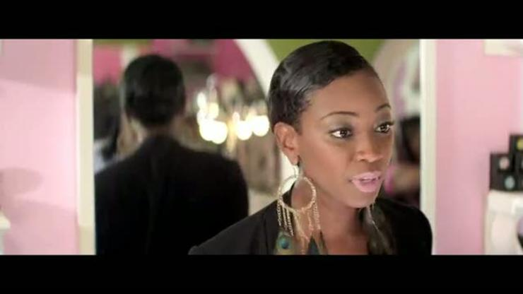 Wale Feat Miguel Lotus Flower Bomb Official Video Video