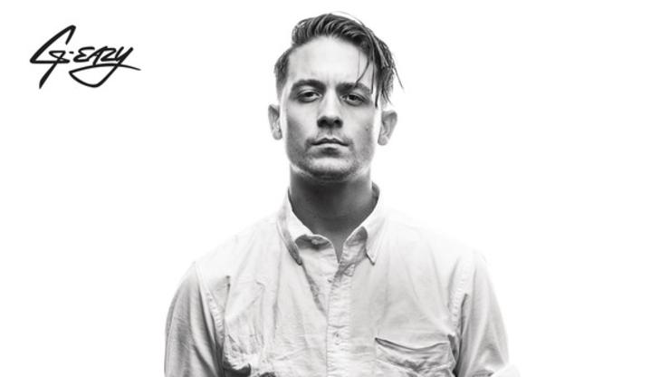 G-Eazy - I Mean It Feat  Remo