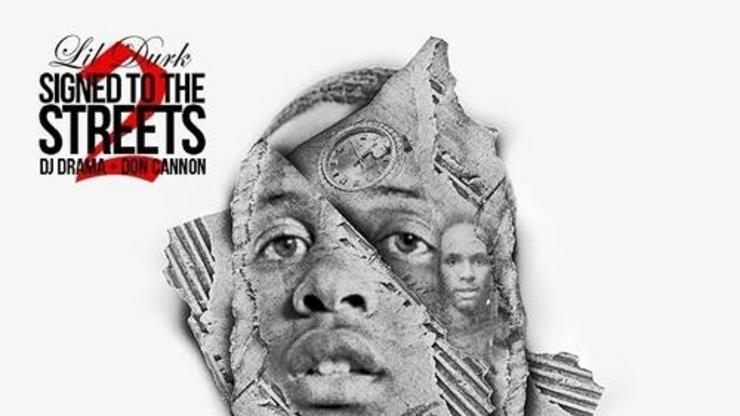 lil durk signed to the streets 3 download zip