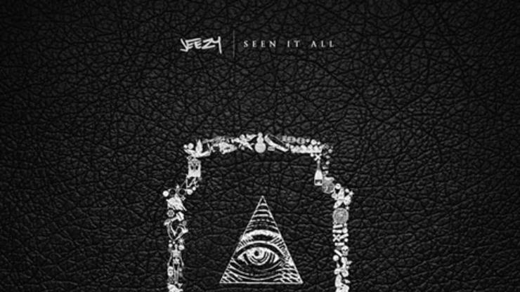 jeezy seen it all the autobiography download
