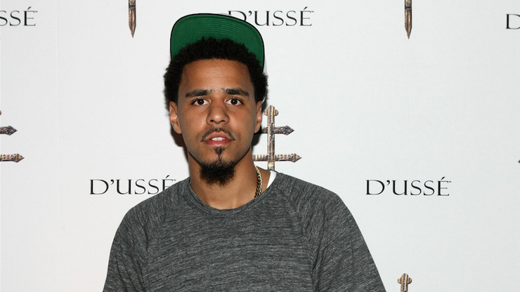 Trick-Trick Suggests Banning J. Cole From Detroit ...