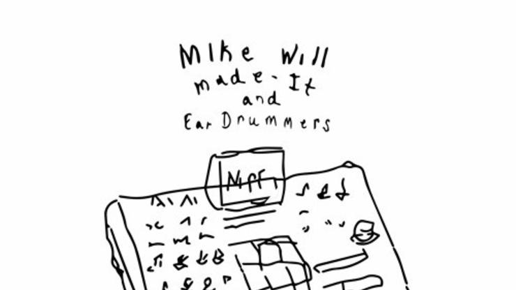 mike will made it instrumental mixtape download
