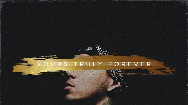Phora - To The Moon