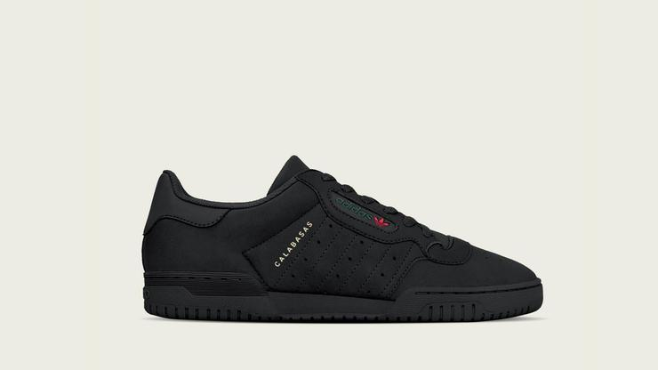 05eacc90f Adidas Announces Yeezy Calabasas Powerphase Release Info