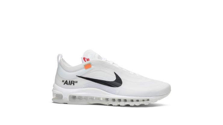 04df50f94b175 Nike Air Max Day 2018  Air Max Shoes With The Highest Resale Value
