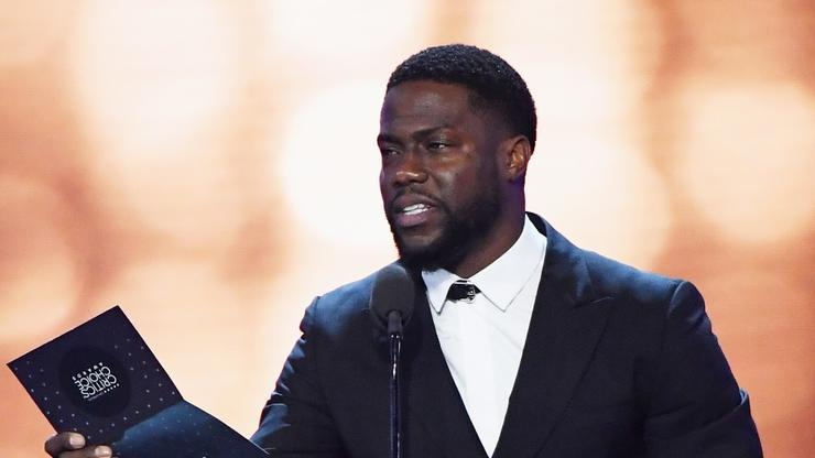 3c273bac05b3 Kevin Hart s Next Nike Trainer Collab Unveiled