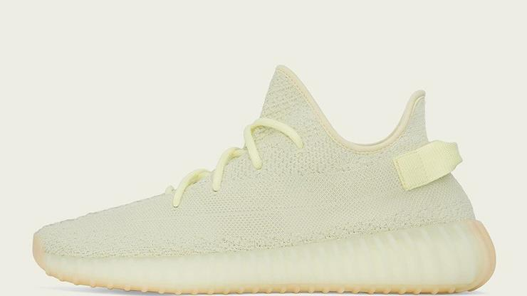 detailed look 9a502 2117c Adidas Yeezy Boost 350 V2