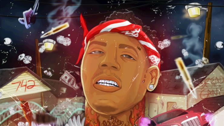 download moneybagg yo bet on me