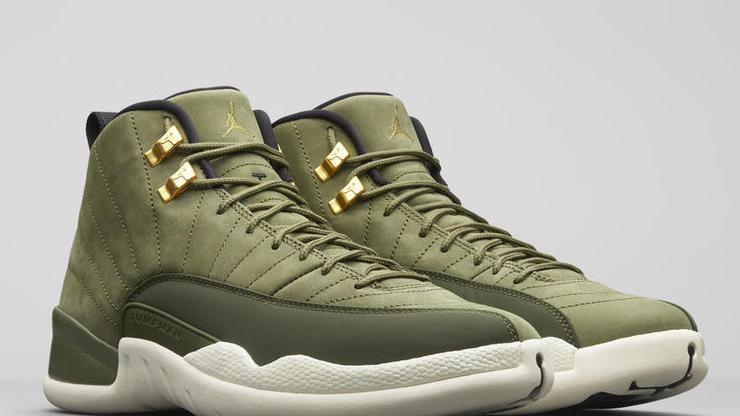 d0d4ab36c Thousands In Air Jordan 12s Stolen From Champs Sports In Florida
