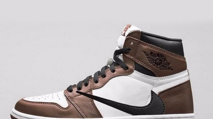 8cceb9d3587e Travis Scott x Air Jordan 1 Releasing In 2019  New Image