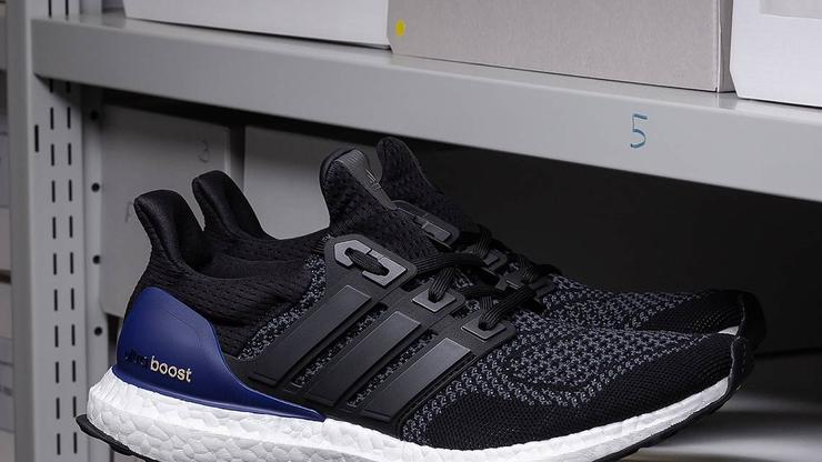 e0dcff91fb2 Adidas UltraBoost 1.0 Returning In OG Colorway  Release Details