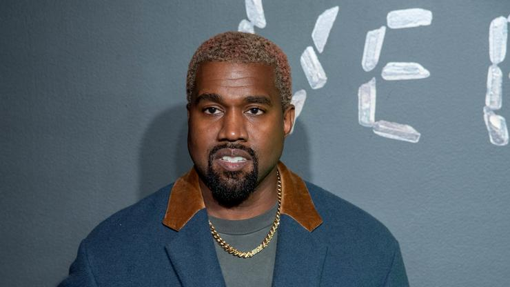 a847fec4173c Kanye West Denies Reports That He s Refusing To Turn In