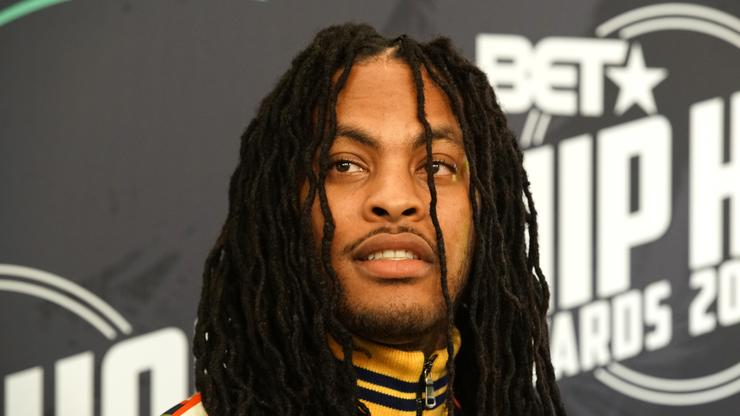 Image result for Waka Flocka Threatens To 'Shoot' Gay People!!