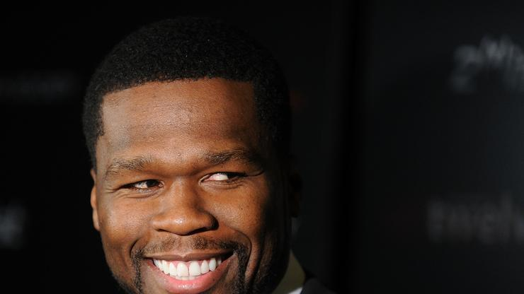 DC Young Fly, Akademiks, & 50 Cent Sit Atop Viral