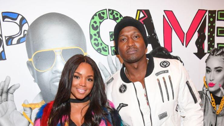 Rasheeda Frost Shuts Down Person Who Said Her Husband Is Like R. Kelly - HotNewHipHop