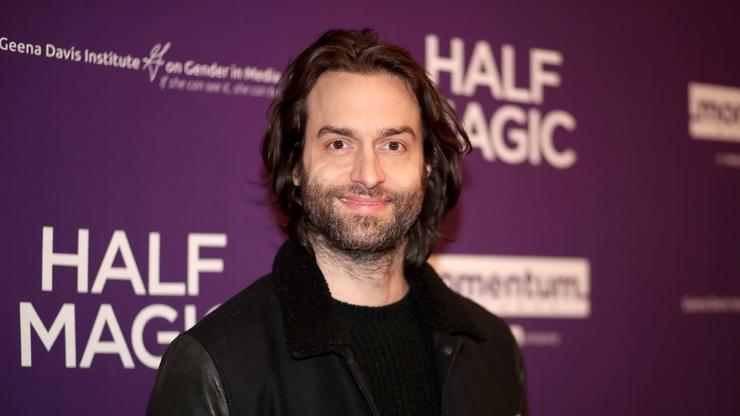 Social media has canceled another celebrity, and this time they're coming for Chris D'Elia. The comedian captured Eminem's attention after videos of C