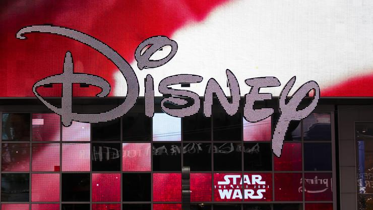 Here's What's Coming To Disney+ In July 2020 - HotNewHipHop