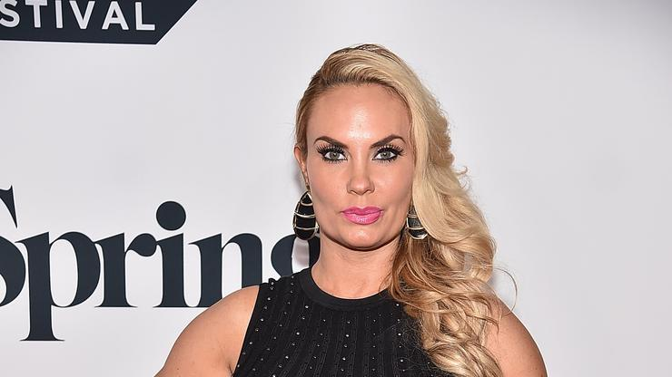"Coco Austin's Family ""Falling Apart"" As Her Dad Battles COVID-19 - HotNewHipHop"