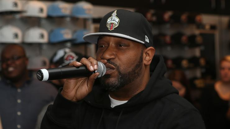 Bun B Recounts Jay-Z Kicking Him & Slim Thug Out Of Beyonce Video Shoot - HotNewHipHop