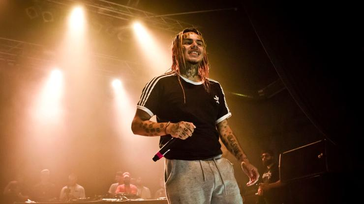 Tekashi 6ix9ine Quits Instagram For His Safety - HotNewHipHop