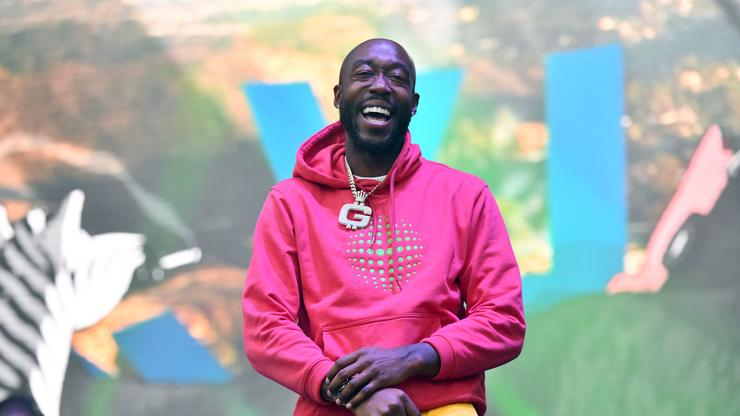 Freddie Gibbs Points Trump Towards OnlyFans After Shopify Ban