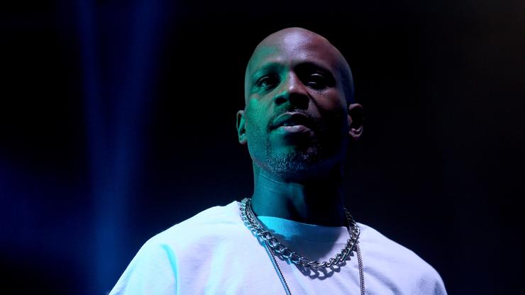 Fan Pens Heartfelt Thread About Her One Of A Kind Encounter With DMX