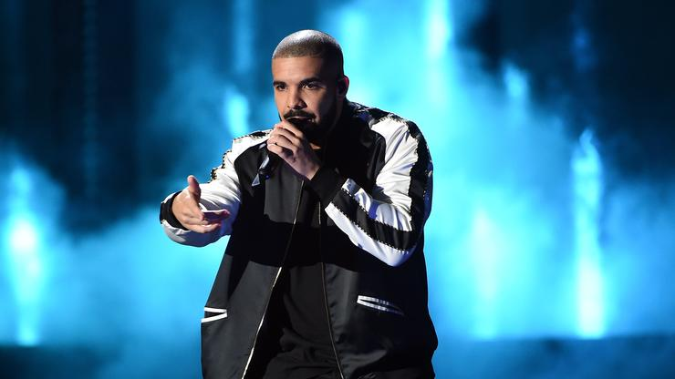 Drake Invests Into Plant-Based Chicken Company