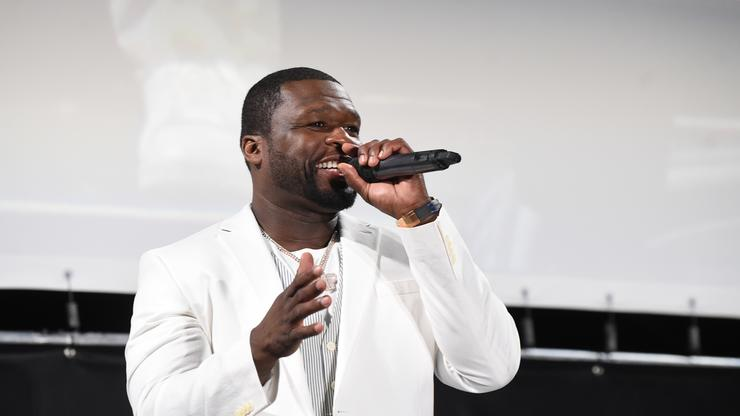 50 Cent Burglary Suspects Arrested Following Lengthy Investigation