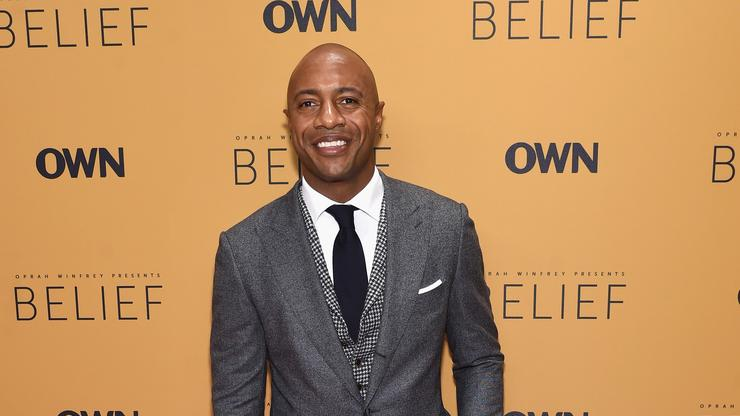 Jay Williams To Miss Remainder Of NBA Finals Coverage After Contracting COVID-19
