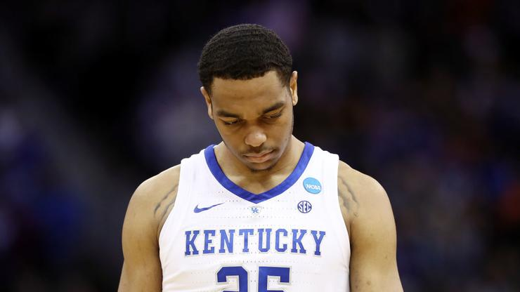 PJ Washington Moving On From Brittany Renner With Another Instagram Model: Report