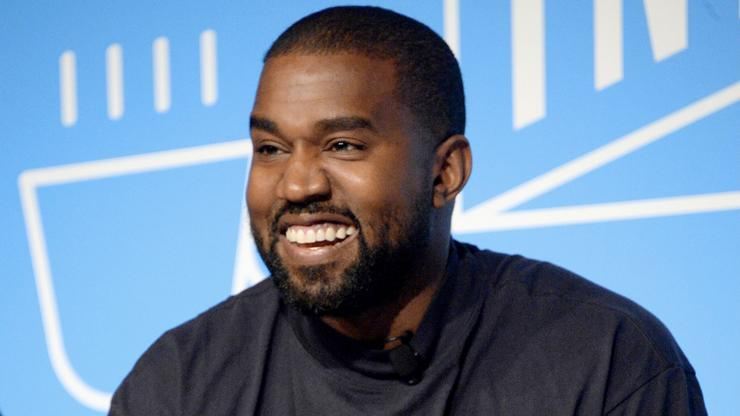 Kanye West Performs Runaway & Flashing Lights At Luxurious Wedding In Italy