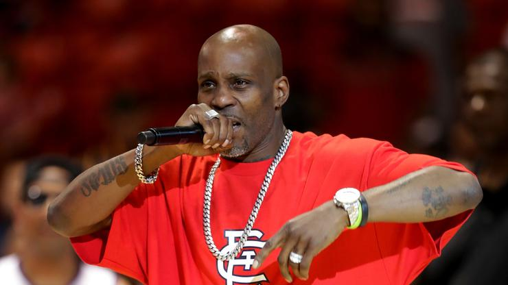 DMX Estate Battle: Woman Comes Forward Claiming To Be Late Rappers 15th Child