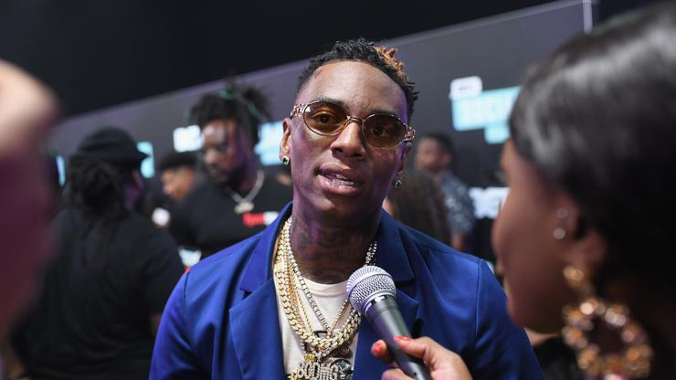 Soulja Boy On Kanye West Beef: I Dont Really Know How To Feel